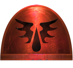 blood_angels_badge.png
